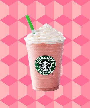 StarbucksOpener