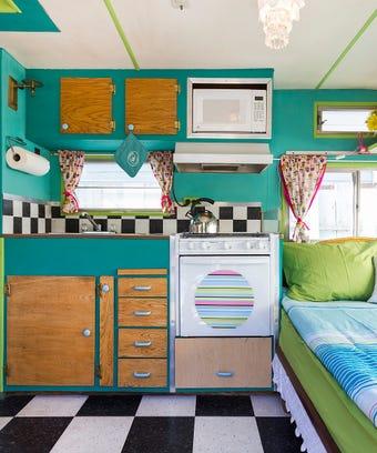 OPENER_Oakland_2_airbnb