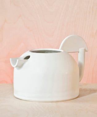 ceramicopener