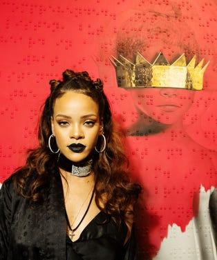 RihannaOpener