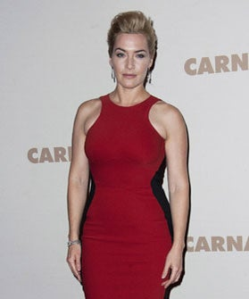 kate-winslet-red-dress-thumb