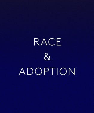 Race_And_Adoption_OPENER_Anna_Sudit