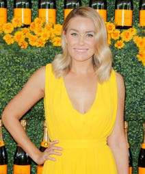 lauren-conrad-hair-opener