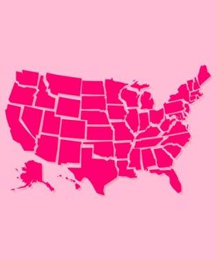 50states-opener