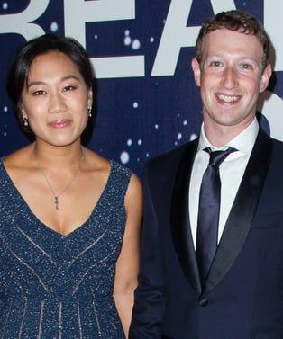 MAIN_Zuckerbergs