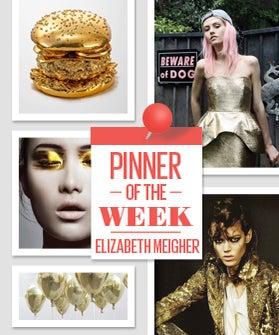 Opener_ElizabethMeigher
