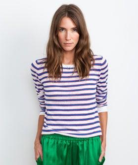 striped-sweater-op