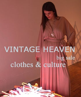 vintage heaven thumb