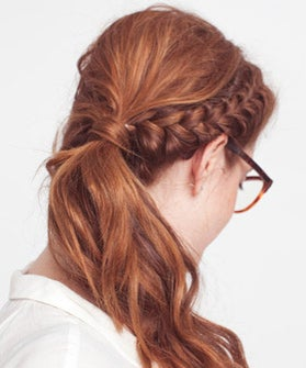 stephanie-dodes-hair-op