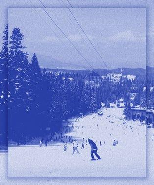 Where_To_Ski_Opener