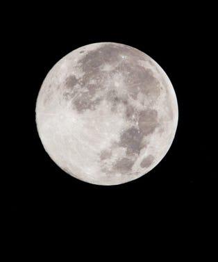 MoonOpener