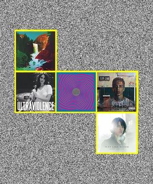 30_Songs_To_Listen_To_Before_Gov_Ball_Jasmin_Valcourt_Opener