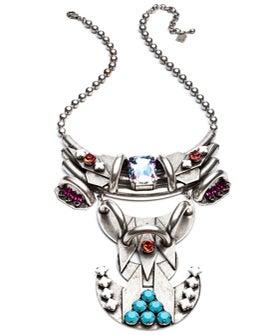 dannijo-jewelry-cota-necklace-sample-sale-op