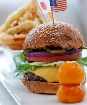 matiko_burger_opener