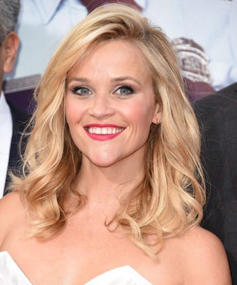 ReeseWitherspoon_91015OPENER