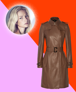 The_Best_Trench_Coats_According_To_Londoners_opener_Anna_Sudit