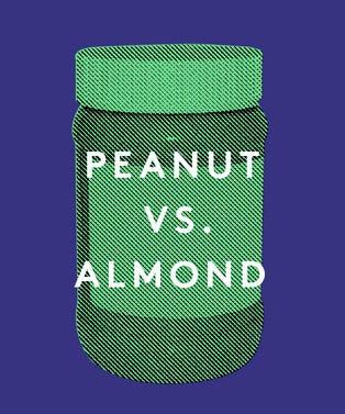 Peanut_Almond_Opener