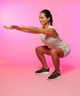 squat_opener