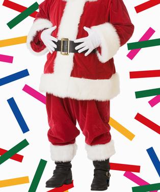 opener_santa