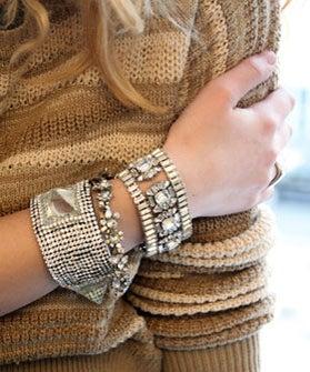 wrist-wars-bling-op2