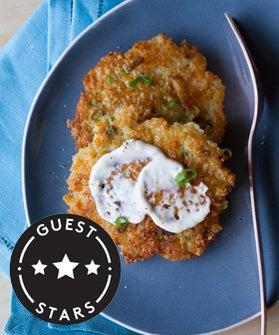 quinoa-cakes-opener