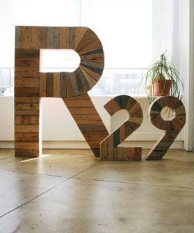 r29-op