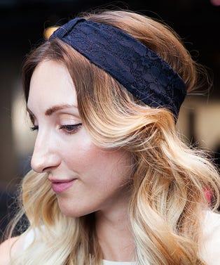 headbands_04Opener