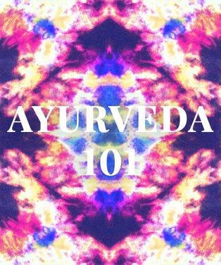 Auyurveda_opener_3