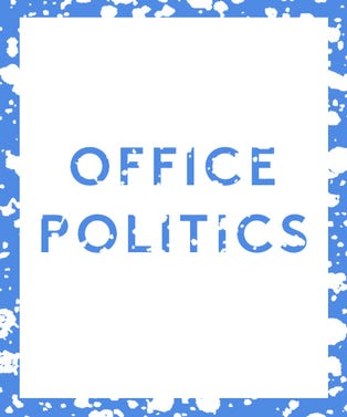 OfficePolitics_opener01