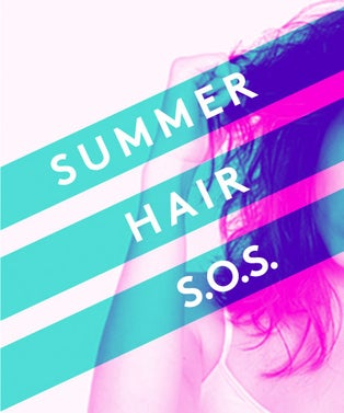 SummerHair_SOS_Opener_v2