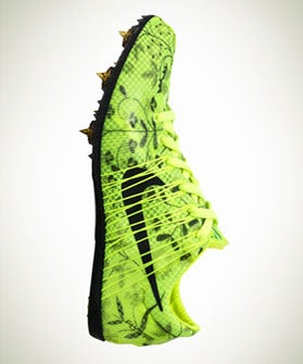 Libery-X-Nike-Spikes-(3)