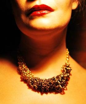 ljjewelrymain