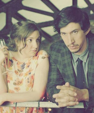 adam-driver-girls-hbo-lena-dunham-portable