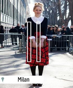 11_Milan