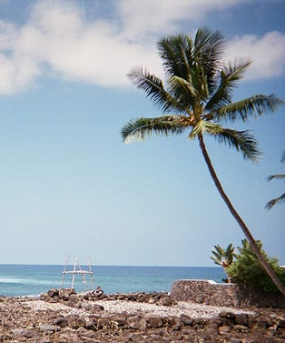 hawaii-op