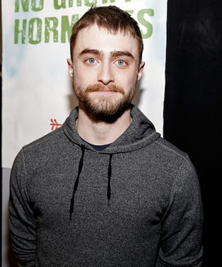 daniel radcliffe_getty 506272226_opener