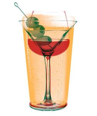 Drink_GabrielaAlford_opener