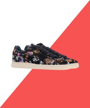 HowToWearSneakers_opener02