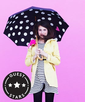 openerumbrella