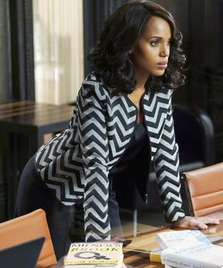 Scandal Season 5 Episode 7 Olivia Pope