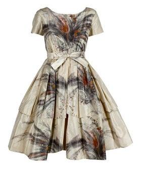TWWW_Dress_280x335