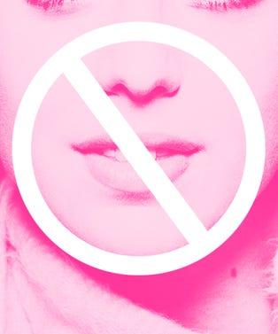 05.13.14 Gabrielle Bernstein - Stop Complaining Opener