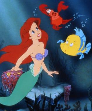 little-mermaid-opener