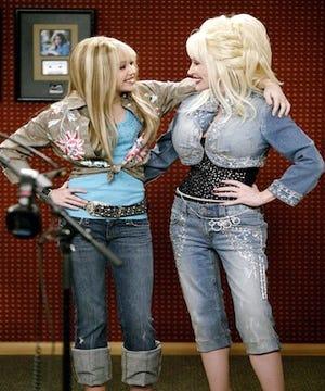 Dolly-Parton-Hannah-Montana1