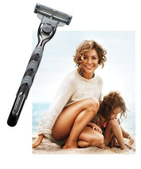 razors-gillette-opener