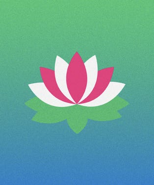 meditation_opener