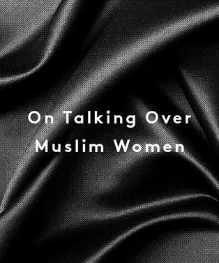 MuslimWomen_opener_jennykraemer