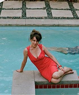 kate-bolick-red-dress-thumb