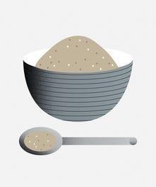 quinoa_opener