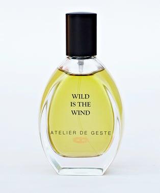 perfume opener